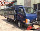 Giá Xe Hyundai N250SL